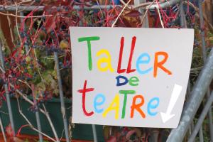 Cartell_taller