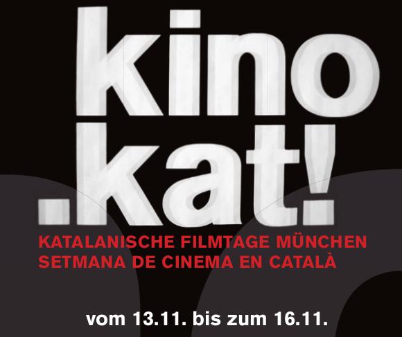 KinoKat-2014