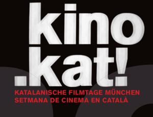 KinoKat