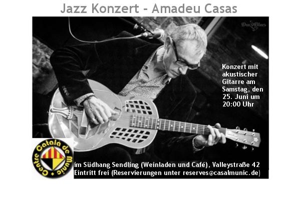ConcertAmadeuCasas