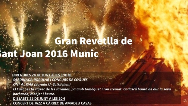 flyer definitiu Sant Joan 2016