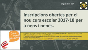 Anunci-cursos-de-catala-infantil-2017-2018