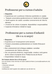 requisits-professorat-catala