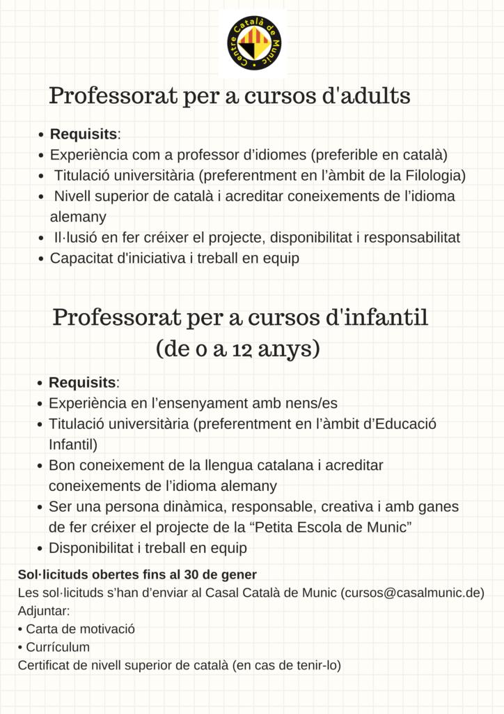 requisits-professorat-catala